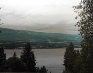 995 Lakeview, Kettle Falls image
