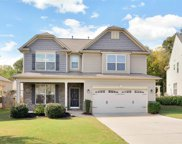 205 Birch Hill Way, Simpsonville image
