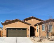 1419 Bluewood Drive, Reno image