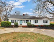 59 Holmes Drive, Greenville image