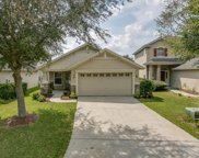 3894 PEBBLE BROOKE CIR South, Orange Park image