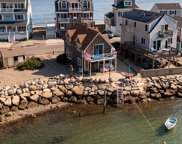16 Lighthouse Rd, Scituate image