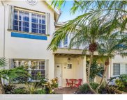 4525 Bougainvilla Dr Unit 2, Lauderdale By The Sea image