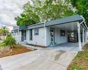 7100 Ulmerton Road Unit 127, Largo image