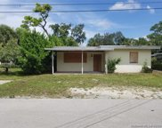 828 Nw 14th Way, Fort Lauderdale image