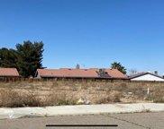 14112     Alvarado Court, Victorville image