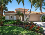 26280 Mira Way, Bonita Springs image