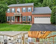 20409 BRIGHTWATER PLACE, Sterling image
