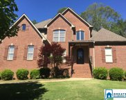 8176 Carrington Dr, Trussville image