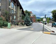 730 Yampa Street Unit A8, Steamboat Springs image