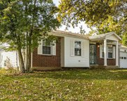 3808 Northumberland Dr, Louisville image
