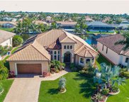 2907 SW 40th ST, Cape Coral image