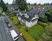 3106 Point Grey Road, Vancouver image