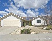 1010 Haystack, Carson City image