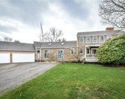 2933 Clearview Rd, Hampton image