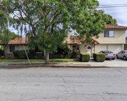 810 Harrison St, Santa Clara image