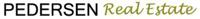 Pedersen Real Estate - Riverside, CA