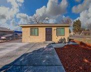 4697 E El Monte, Fresno image