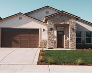 5125  Nali Court Unit #LOT 6, Sacramento image