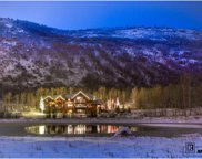 2890 Bucks Path Unit Elkins Meadows, Steamboat Springs image