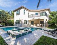 215 Gardenia Isle Drive, Palm Beach Gardens image