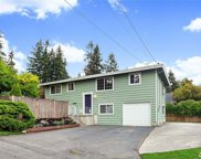 1904 N 140th St, Seattle image