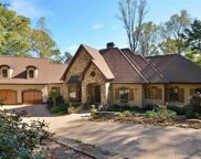9 Water View Court, Travelers Rest image