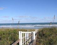 4800 Ocean Beach Unit #221, Cocoa Beach image