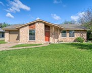 2509 Northview Drive, Mesquite image