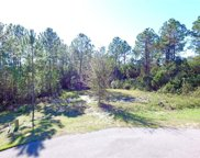 Terry Cove Drive, Orange Beach image