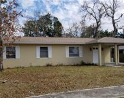 1272 Hanover Court, Spring Hill image