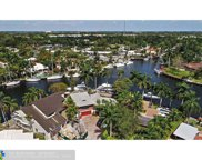 600 SW 8th Ter, Fort Lauderdale image