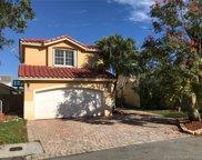 15417 Sw 50th Ln, Miami image