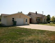 48 4th Ave, Garrison image