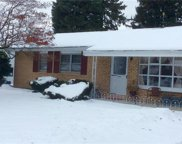4421 Elm, Lower Macungie Township image