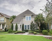 14109 Barrington Stowers Drive, Lithia image