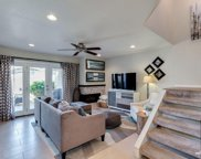 3030 N Hayden Road Unit #11, Scottsdale image