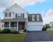 5945 Witherspoon Way, Westerville image