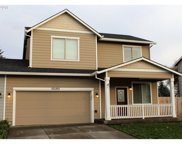 52192 SE TUSSING  WAY, Scappoose image