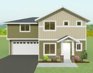 2670 -Lot 6 - S 120th Place, Burien image