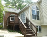 206 CHARLES ROAD, Linthicum image