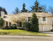 23520 20th Ave SE, Bothell image