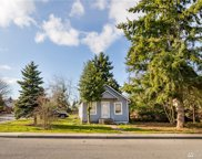 341 S 5th, Sequim image