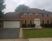 1904 Slippery Rock Road, Naperville image