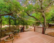 11110 Trails End Rd, Leander image
