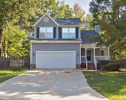 404 Hidden Cellars Drive, Holly Springs image