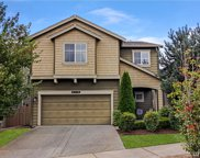 4115 167th Place SE, Bothell image
