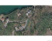 Lot 48  Lakewood Drive, Lake Lure image