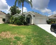 788 NW Waterlily Place, Jensen Beach image