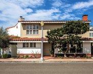215     Via Genoa, Newport Beach image
